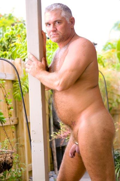 Dakota ryder porn - Mature gay serving all your mature gay movie needs jpg  400x600