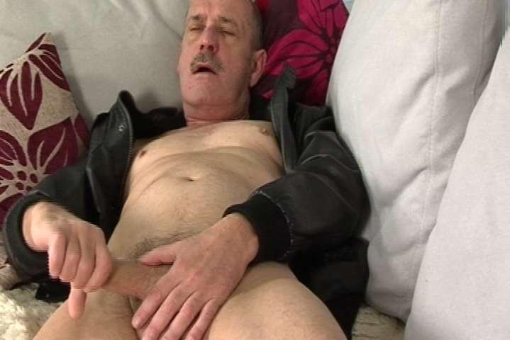 tranny anal hardcore